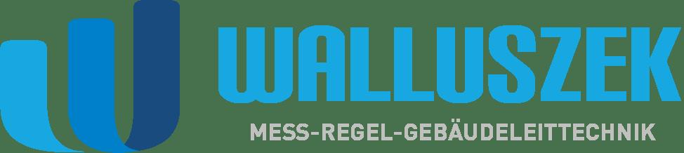WALLUSZEK GmbH